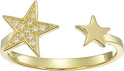 SHASHI - Aria Ring