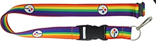 Best nfl rainbow colors Reviews