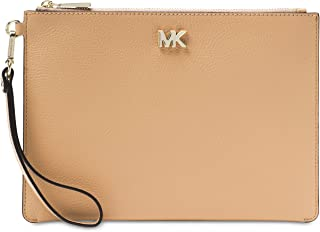 MICHAEL Michael Kors Medium Zip Pouch Wristlet