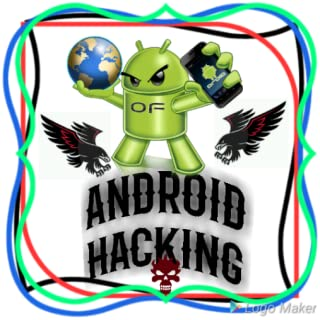 free bluetooth hacking software for android