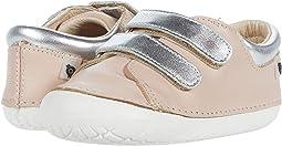 Insta-Kick (Infant/Toddler)