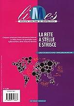 Permalink to Limes. Rivista italiana di geopolitica (2018): 10 PDF