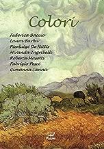Colori 61 (Italian Edition)