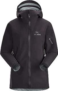 Arc'teryx Zeta AR Jacket Women's