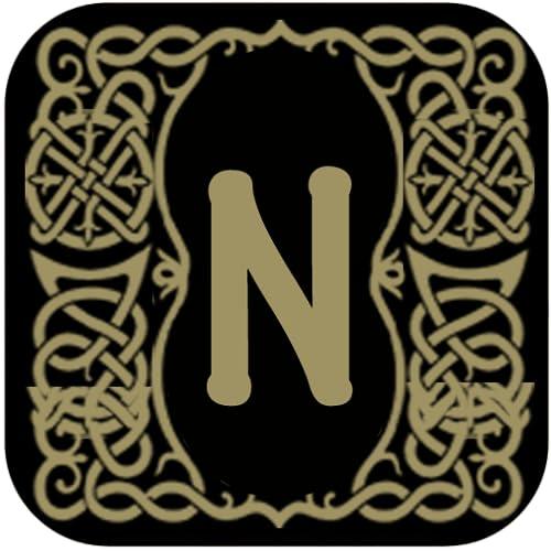 Nordischen Mythologie