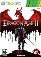 Best dragon age 2 xbox gameplay Reviews