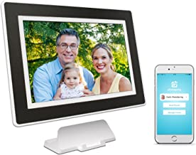 Best optimus 7 digital photo frame Reviews
