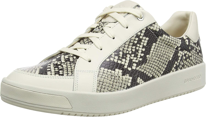 Cole Haan Women's Sneaker