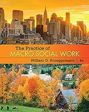 Best the practice of macro social work Reviews