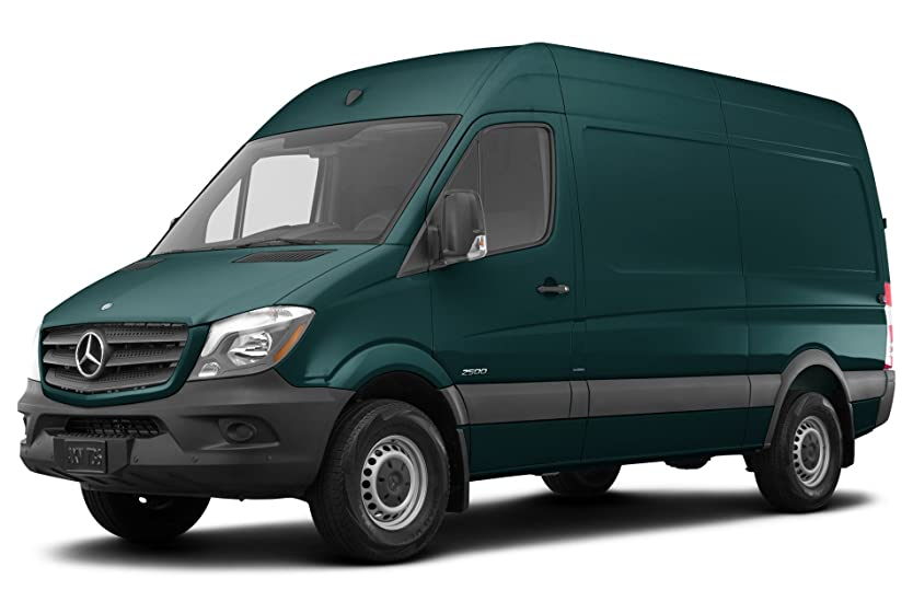e24372bcbb8355 We don t have an image for your selection. Showing Sprinter Cargo Vans.  Mercedes-Benz