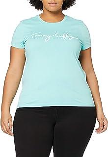Tommy Hilfiger Jeans UW0UW02037 Bra Donna 990 Nero