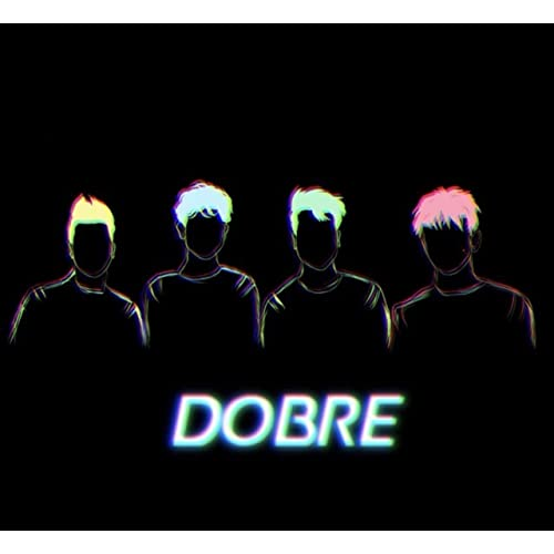Stop That By Dobre Brothers On Amazon Music Amazoncom
