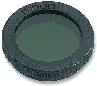 Amazon.es: Celestron - Accesorios para telescopios / Accesorios ...