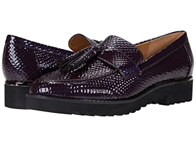 Franco Sarto Carolynn (Purple) Women