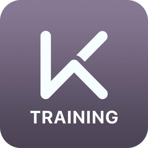 Keep-Trainer