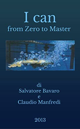 I Can - From Zero To Master: Alba o Tramonto