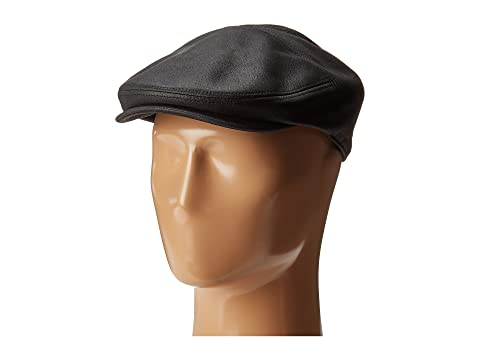 Country Gentleman Parker Paneled Ivy Flat Cap at Zappos.com 065bd299137
