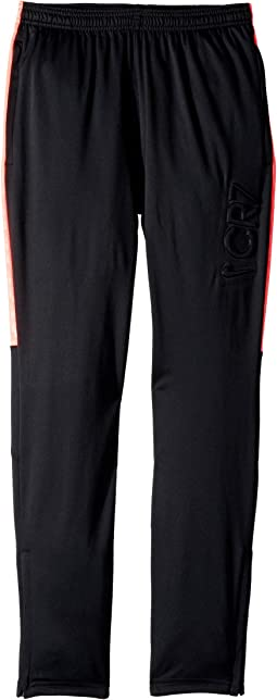 CR7 Dry Academy Soccer Pants (Little Kids/Big Kids)