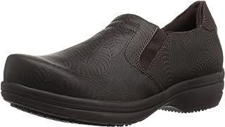 حذاء بيند هيلث كير الاحترافي للسيدات من إيزي ووركس
