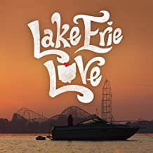Best lake erie song Reviews