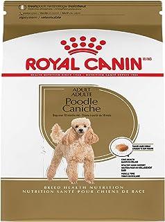 Royal Canin Health Nutrition 10 Pound
