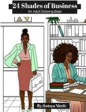 Best business black book Reviews