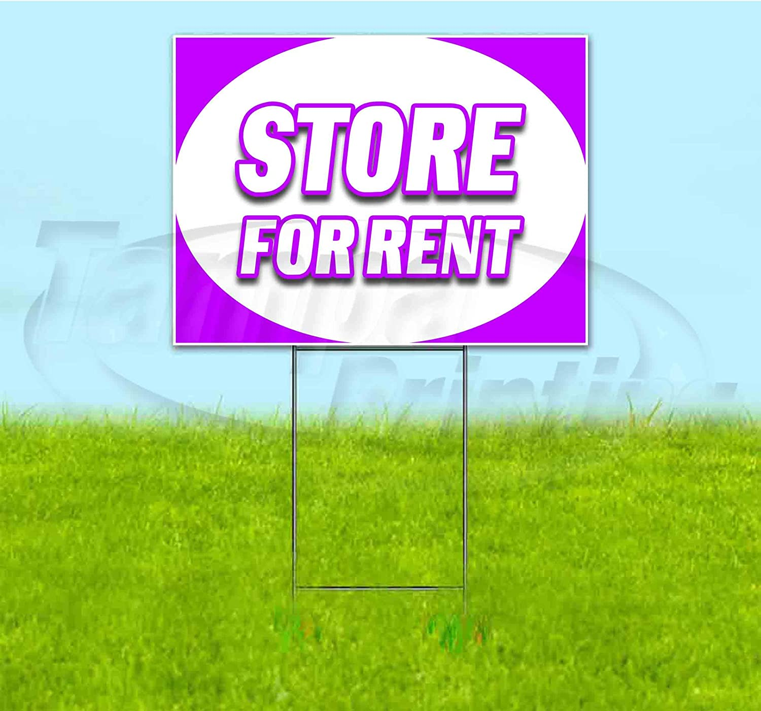 Store for Max 88% OFF 5% OFF Rent 18
