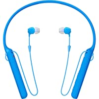 Sony C400 In-Ear Headphones