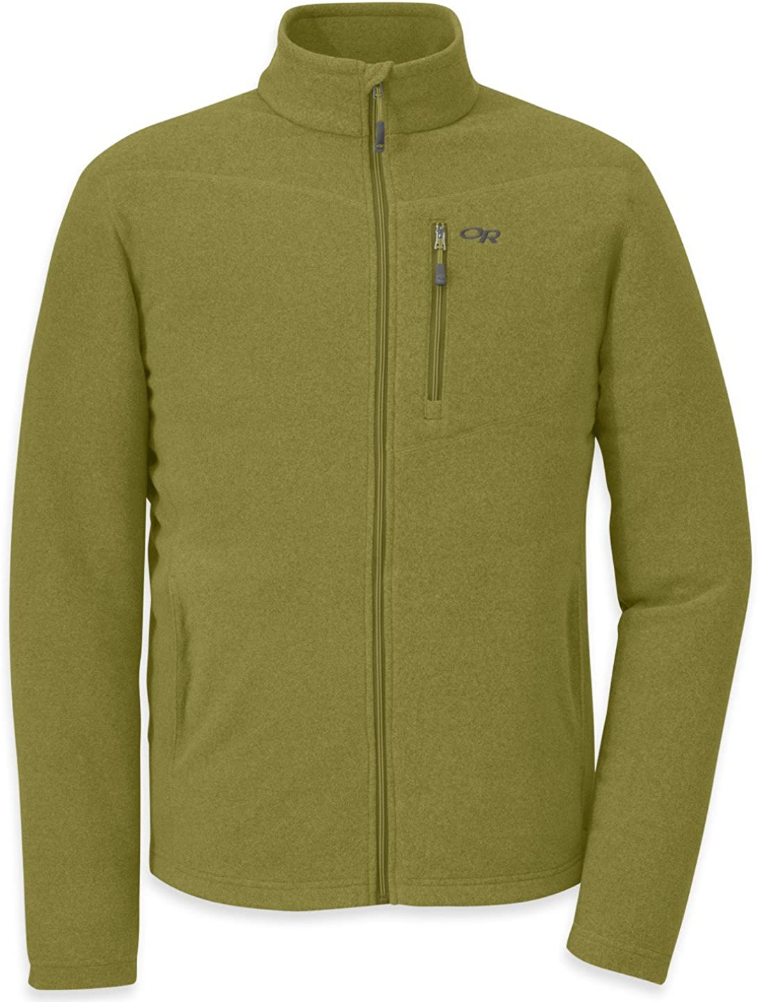 Outdoor Research Soleil Jacket