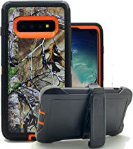 Best camo cell phone case Reviews