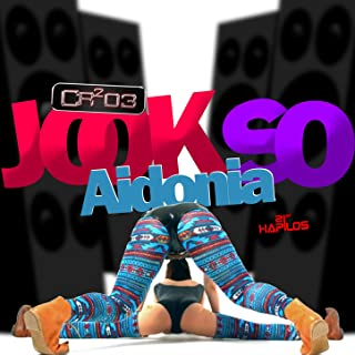 aidonia jook so mp3