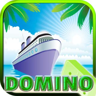 Dominoes Free Games for Kindle Cruisers Coast Canal