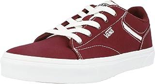 Vans Seldan, Sneaker Unisex niños