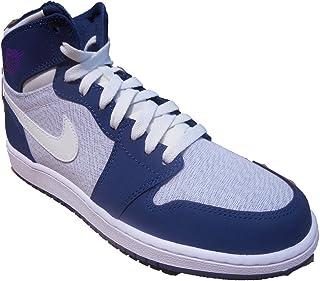 f435a7b36d1d27 Amazon.com  air jordan 1 retro - Basketball   Athletic  Clothing ...