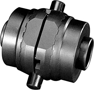 Powertrax 9203822905 No-Slip Traction System (Chrysler 8 1/4