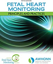 Awhonn Advanced Fetal Monitoring 5th Edition