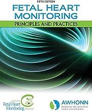 Best fetal monitoring books Reviews