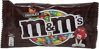 Mars M&M's Chocolate - 45 gm