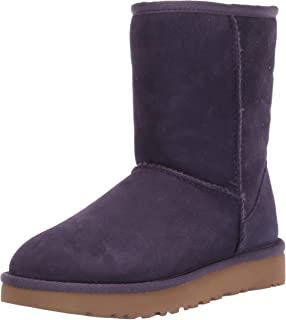 Best classic long ugg boots uk Reviews