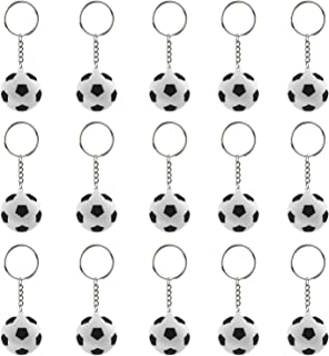 Best soccer themed birthday party favors Reviews