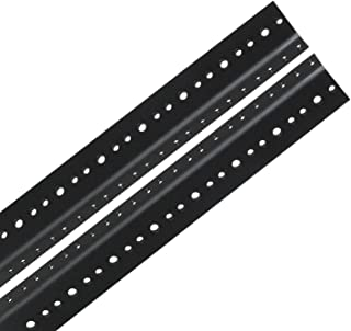 Reliable Hardware Company RH-6-SRR-A Rack Rail