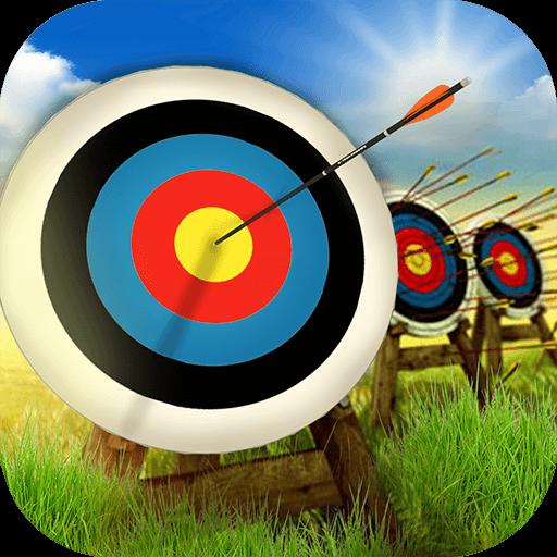 Archery King Bow Master 2018