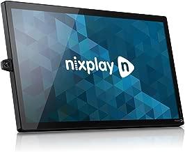 Nixplay Signage 32