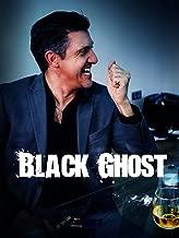 black ghost movie