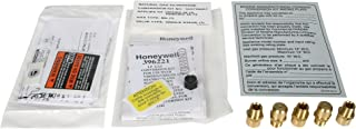 Modine 53079 Garage Heater Lp Conversion Kit, Hot Dawg Hd 30-75