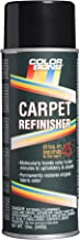 ColorBond (271) Black Carpet Refinisher - 12 oz.