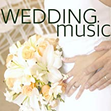 Wedding Music – Big Band Jazz for Wedding Soundtrack and Love Songs, Smooth Jazz Dinner Music for Best Memories