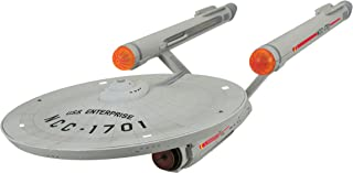 Best star trek enterprise model Reviews