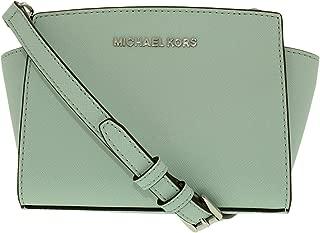 Women's Selma Mini Messenger Bag
