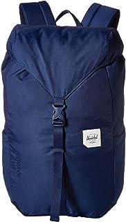 Herschel Supply Co. Unisex Barlow Medium Medieval Blue One Size